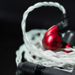 IEMs – An Easy Audiophile Starter